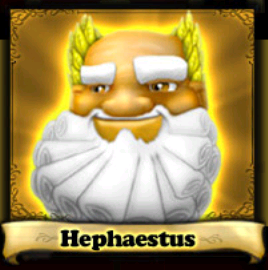File:Hephaestus2.png