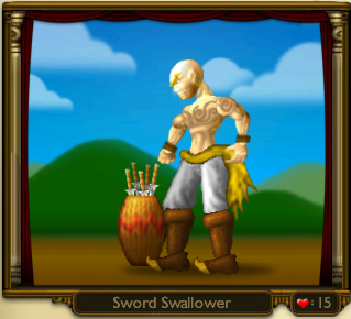 File:Sword Swallower.png