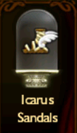File:Icarus Sandals.png