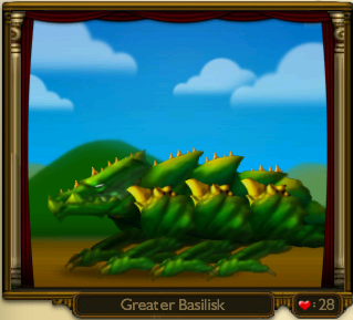 File:Greater Basilisk.png