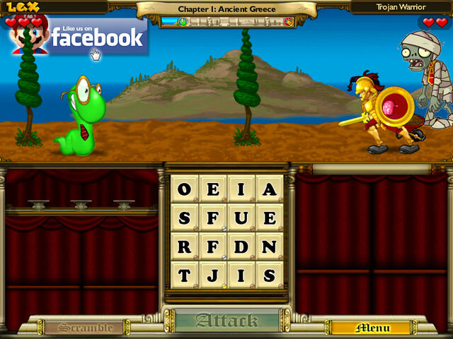 File:Popcapgame1 2014-05-27 11-26-23-601.jpg