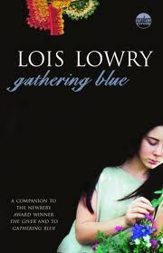 File:Gathering Blue cover1.jpeg