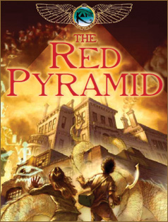 File:Red-pyramid Cover.jpg