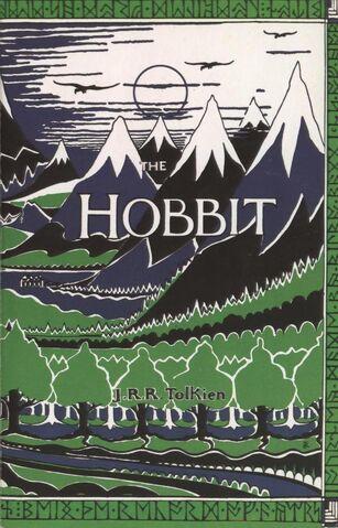 File:The Hobbit Cover 1.jpg