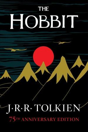 File:The Hobbit Cover 2.JPG