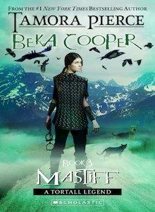 File:Mastiff Cover.jpg