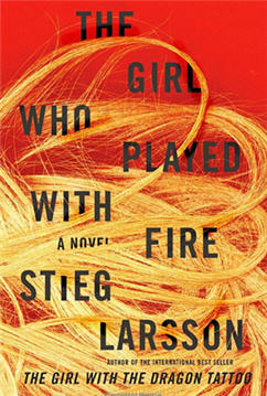 File:The Girl Who Played With Fire Cover.jpg