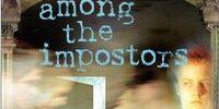 Among the Impostors
