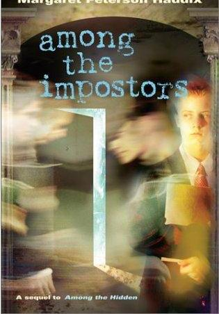 File:Among the Imposters.jpg