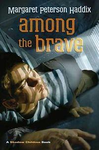 File:Among the Brave.jpg