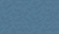 Миниатюра для версии от 20:20, февраля 21, 2015