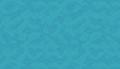 Миниатюра для версии от 20:07, февраля 22, 2015