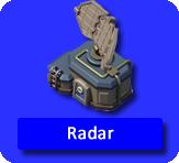 File:Radar Platform.png