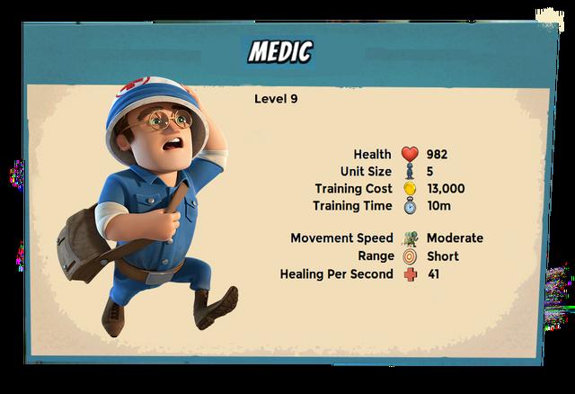 File:Medic level 9.png