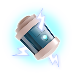 File:Ability icon shock.png
