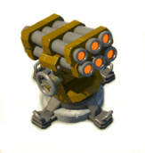 File:RocketLauncher lvl1 new.png