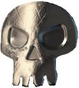 File:Polished Blacguard Symbol-0.png