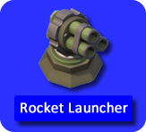 File:Rocketlauncher Platform.png