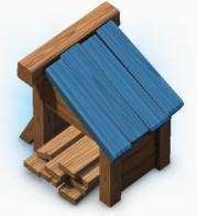 File:Wood Storage3.png