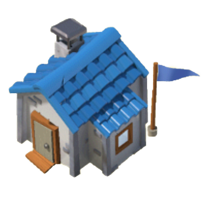File:Residence6.png