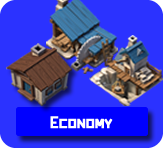 File:Economy Platform.png