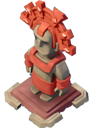 File:Statue Magma Masterpiece.png