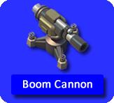 File:Boomcannon Platform.png