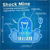 ShockMineSP2