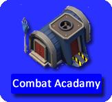File:Combatacadamy Platform.png