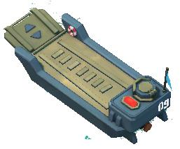 File:LandingCraft 05.png
