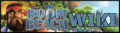 Thumbnail for version as of 16:59, June 12, 2015