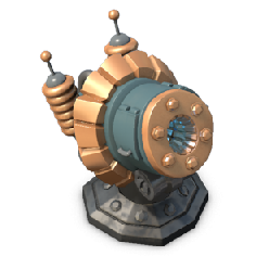 File:ShockLauncher lvl 3.png