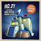 HQ21SP1