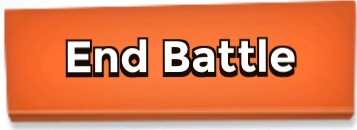 File:End Battle.jpg