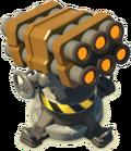 RocketLauncher5