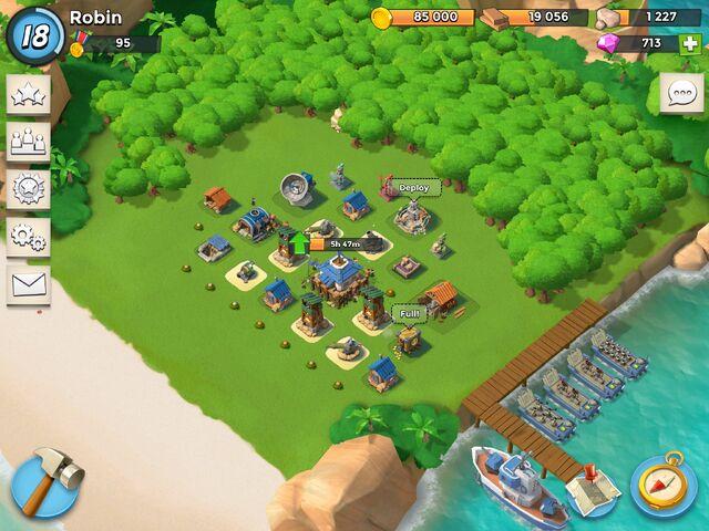 File:Robin's Island.jpg