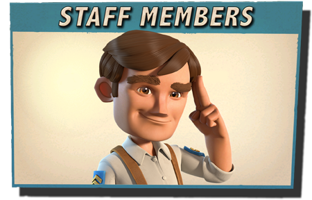 File:Menu StaffMembers.png