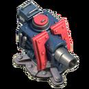 Cannon21