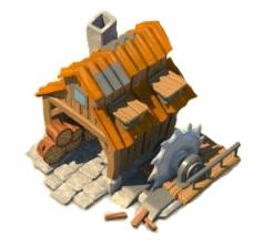 File:Sawmill new.jpg