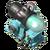 ShieldGeneratorI