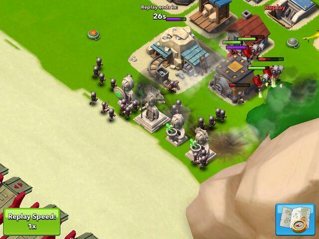 File:Troopsifting2.jpg