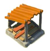 File:WoodStorage lvl7.jpg