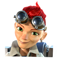 Cpt Everspark Icon.png