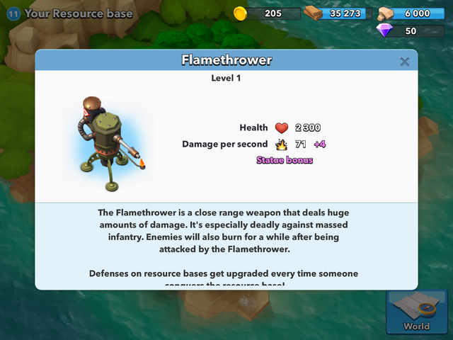 File:Flamethrower Stats1.png
