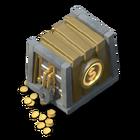 GoldStorage6
