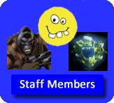 File:Staff Platform.png