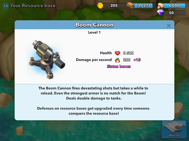 File:Boom Cannon Stats1.png
