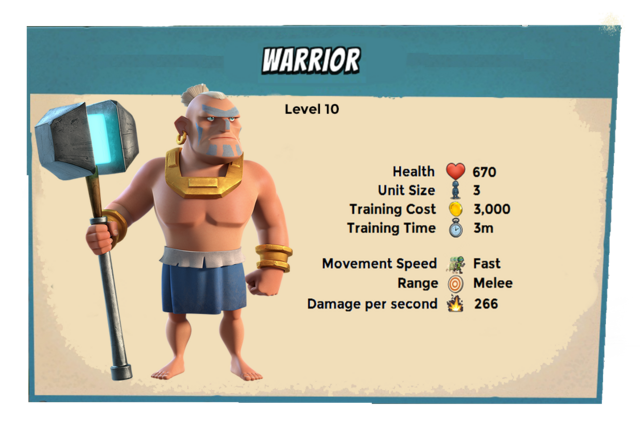 File:Warrior level 10.png