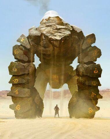 File:Stone elemental.jpg