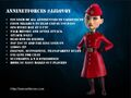Thumbnail for version as of 16:36, December 16, 2015
